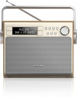 Philips Radio AE5020