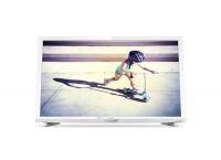 Philips LED TV 24PFS4032