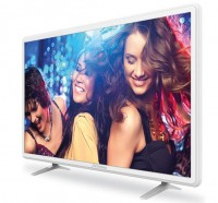Strong LED TV SRT32HY1003W