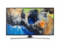Samsung LED TV 40MU6179