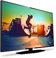 Philips LED TV 55PUS6162