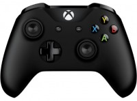 Microsoft XBoxOne Wireless Controller