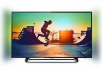 Philips LED TV 55PUS6262