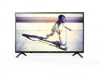 Philips LED TV 32PHS4012