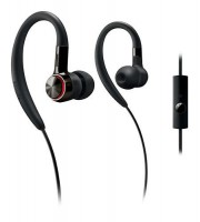 Philips Headset SHS8205