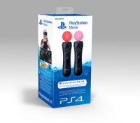 Sony Playstation® Move Motion Controller