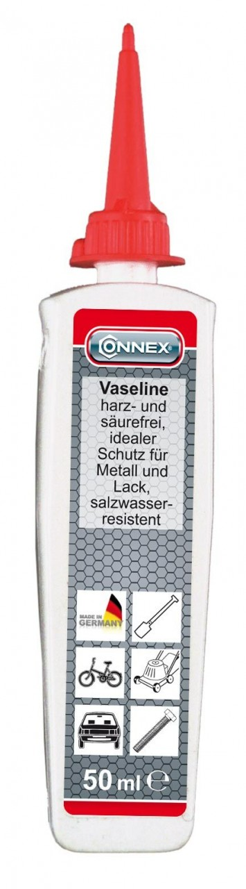 Connex Vaseline 50 ml