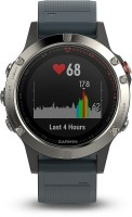 Garmin Smart Watch fenix 5