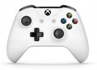 XBoxOne S Controller Wireless