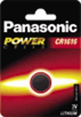 Panasonic CR-1616 L/1BP