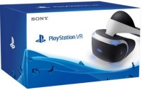 Sony Playstation® Virtual Reality Brille