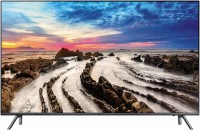 Samsung LED TV UE55MU7059