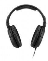 Sennheiser Headset HD471i