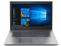 Lenovo Notebook IdeaPad 330-15IKBR