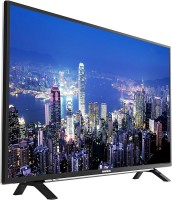 Grundig LED TV 40GUB8767