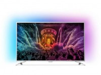 Philips LED TV 55PUS6561
