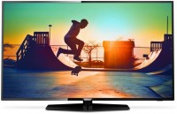Philips LED TV 43PUS6162